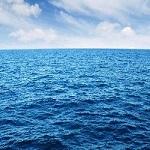 داستان کوتاه اقیانوس کجاست ؟