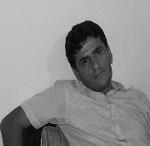 اشعار علی اکبر یاغی تبار