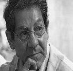 دو شعر از نونو ژودیس،شاعر پرتغالی