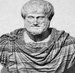 سخنان ارسطو