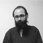 غزلی از محمود حبیبی کسبی