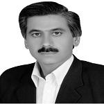 شعری از سالم پور احمد