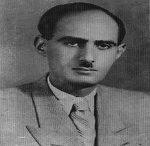 اشعار سید کریم امیری فیروزکوهی