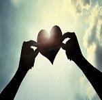 داستان کوتاه عشق،ثروت و موفقیت