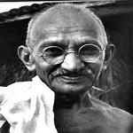 سخنان ماهاتما گاندی