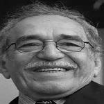 سخنان گابریل گارسیا مارکز
