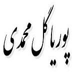 شعرهای کوتاه پوریا گل محمدی