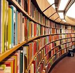 داستان کوتاه تغیر کتابخانه