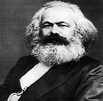 سخنان کارل هاینریش مارکس