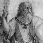 سخنان افلاطون