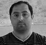 اشعار مسعود اصغرپور