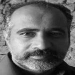 اشعار سید علی میرافضلی