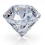 داستان کوتاه الماس