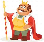 داستان کوتاه انتخاب پادشاه