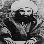 اشعار ملا احمد نراقی