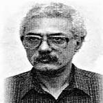 اشعار بیژن نجدی