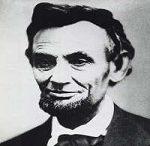 سخنان آبراهام لینکلن