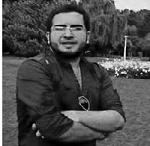 غزل های علی حبیب نژاد