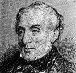 اشعار ویلیام وردزورث،شاعر انگلیسی