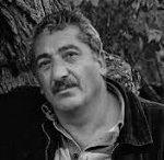 شعری از رستم بهرودی،شاعر کشور آذربایجان