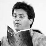 اشعار مذهبی احمد عزیزی
