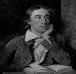 شعری از جان کیتس،شاعر انگلیسی