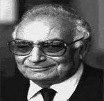 اشعار یاشار کمال،شاعر کشور ترکیه
