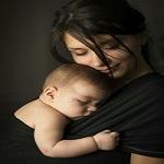 داستان کوتاه دوست داشتن مادر