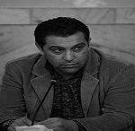 غزلی از محمدرضا سرسالاری