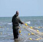 داستان کوتاه ماهیگیر و تاجر