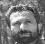 اشعار عبدالقهار عاصی،شاعر افغانستانی