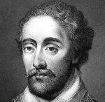 شعری از ادموند اسپنسر،شاعر انگلیسی