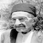 اشعار محمدحسین صغیر اصفهانی