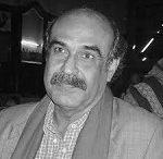 اشعار قاسم حداد،شاعر بحرینی