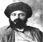 اشعار ادیب الممالک فراهانی