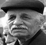 اشعار پرتو کرمانشاهی