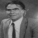 شعری از حامد بدر خان،شاعر سوری