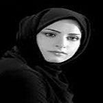 اشعار حسنا محمد زاده