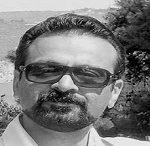 اشعار ناصر همتی