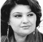 اشعار کژال احمد،شاعر عراقی