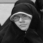 اشعار فاطمه نانی زاد