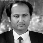 اشعار فردوس اعظم،شاعر تاجیکستانی