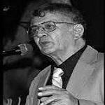 اشعار سمیح القاسم،شاعر فلسطینی