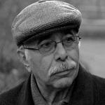 اشعار محمدعلی بهمنی