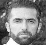 اشعار بهروز ذبیح الله،شاعر تاجیک