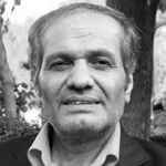 اشعار رضا عبداللهی