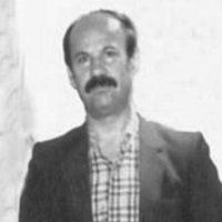 اشعار غلامحسین نصیری پور