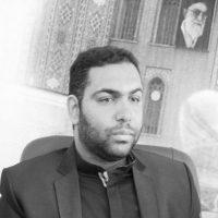 اشعار محمدحسن بیات لو