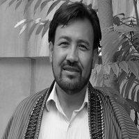 اشعار سید ابوطالب مظفری
