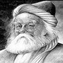 اشعار کلیم همدانی